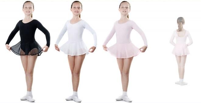 Одежда для танцев - Хореографический ансамбль Вдохновение c661f59dfee